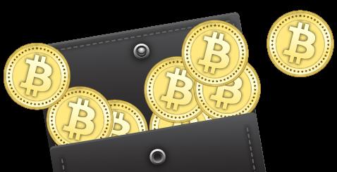 Web Penyedia Dompet Kripto Terbaik