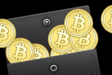 4 Aplikasi Dompet Kripto Terbaik tahun ini