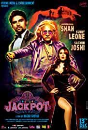 Jackpot 2013 Hindi Full Movie Download
