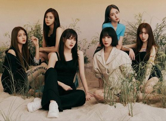 걸그룹 '여자친구' 멤버들의 공식 입장문 공개