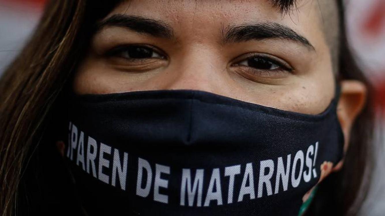 Prorrogaron en Salta la Ley de Emergencia Social por Violencia de Género