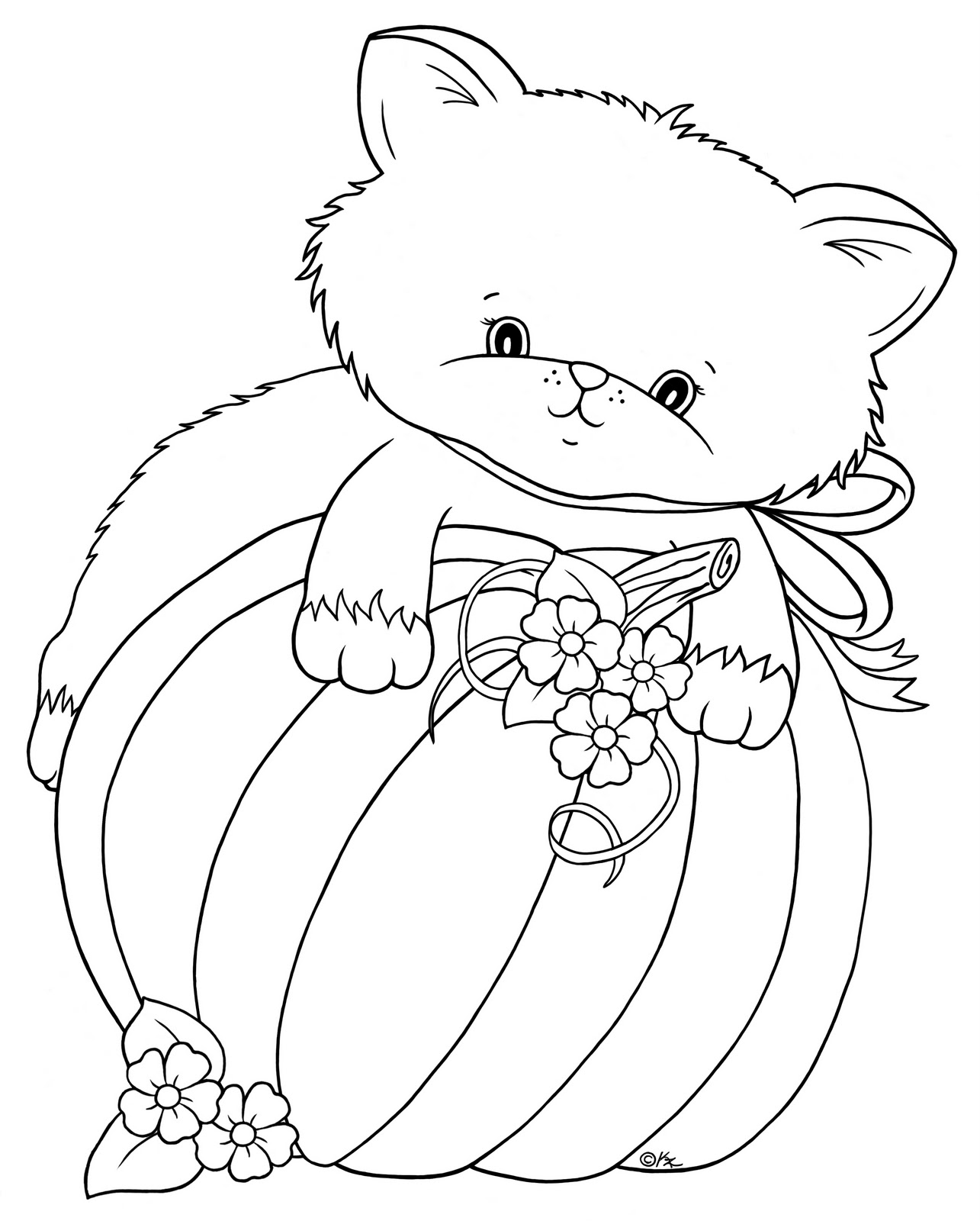 Coloring Pages Coloring And Free Coloring Pages