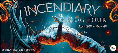 https://fantasticflyingbookclub.blogspot.com/2020/03/tour-schedule-incendiary-hollow-crown-1.html