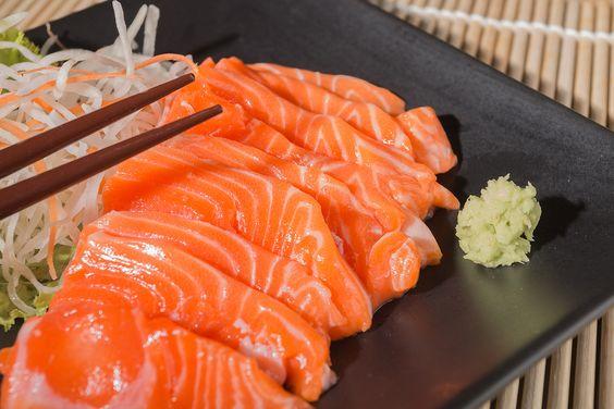 Kenali 8 Makanan Khas Musim Gugur Di Jepang !
