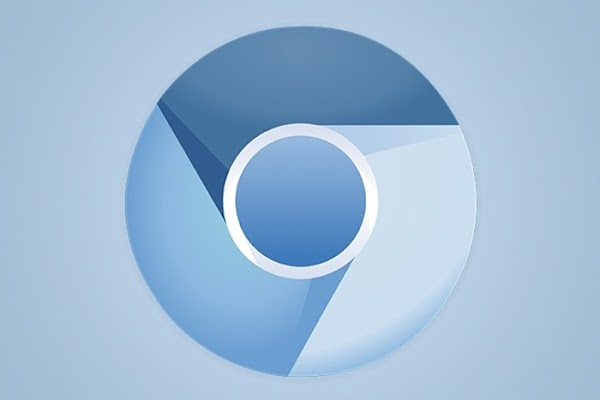 Alternativas a Google Chorme basadas en Chromium