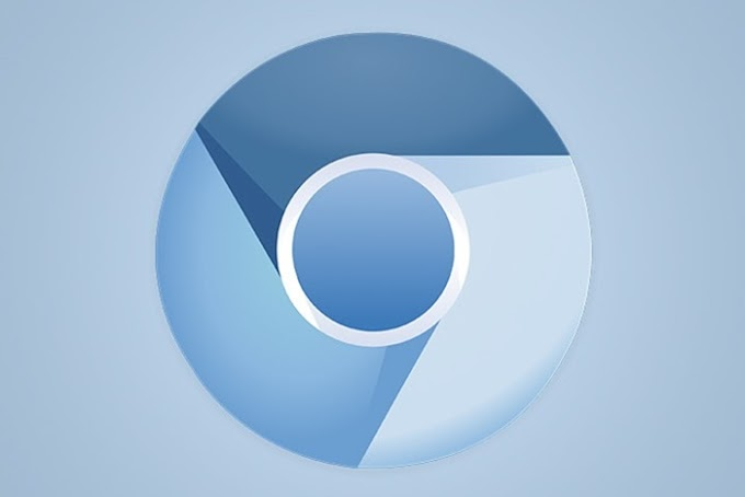 Alternativas a Google Chorme basadas en Chromium