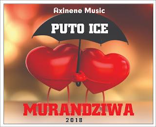 Puto Ice - Murandziwa Wanga