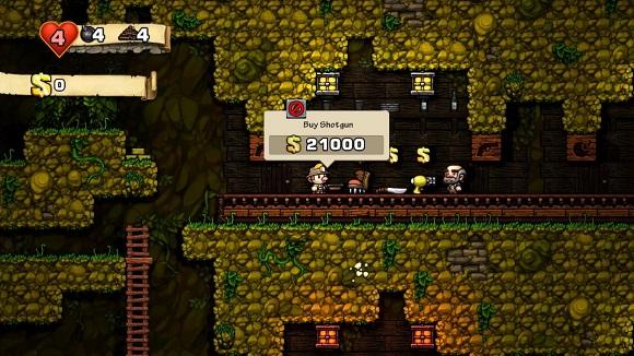 spelunky-pc-screenshot-www.deca-games.com-3