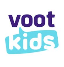 Download Voot Kids, Watch, Read, Listen and Learn Mobile App - Youth