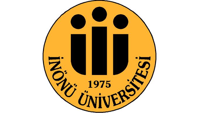 İnönü Üniversitesi 154 sözleşmeli sağlık personel alım ilanı