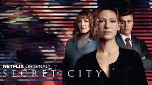 secret city season 2 download