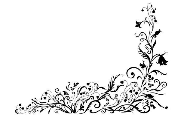 Cara Menggambar Ragam Hias Flora, Fauna, Geometris dan Figuratif
