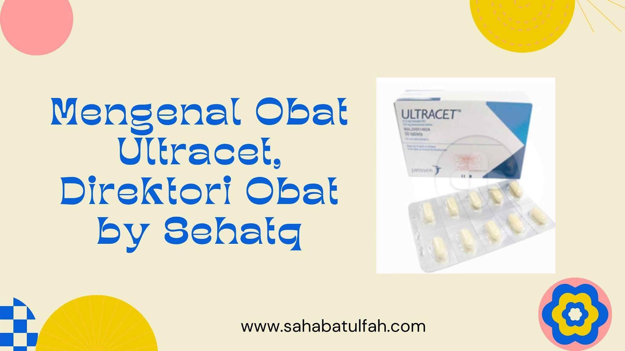 Obat-Ultracet-Sehatq