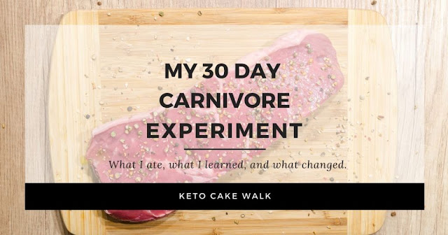 The 30 Day Carnivore Diet Challenge,The 30 Day Carnivore Diet Challenge Review, keto diet, keto challenge, keto camping recipes, keto diet beginner,keto diet recipes,keto diet what to eat,keto diet vegetarian,keto diet for weight loss,keto diet before and after,keto diet benefits,keto diet pros and cons,ketogenic diet foods,ketogenic diet weight loss,ketogenic diet recipes,