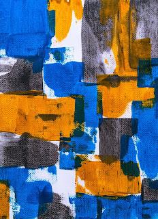 Best Wallpapers For Infinix Smart 3 Plus