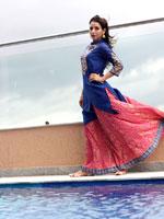 http://www.stylishbynature.com/2015/11/dress-like-desi-girl-this-festive-season.html