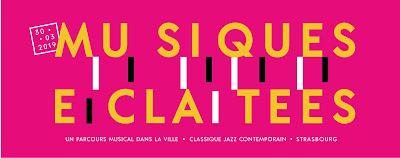 https://www.musiques-eclatees.fr/