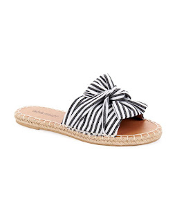 https://www.steinmart.com/product/striped+knot+espadrille+sandals+70072020.do?sortby=ourPicksAscend&page=23&refType=&from=fn&selectedOption=100086