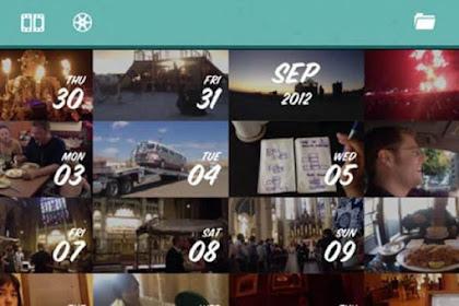 6 Aplikasi Saat Traveling Agar Berkesan Dan Seru