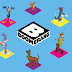 Cartoon Network и Boomerang – акценти за октомври 2019 г.