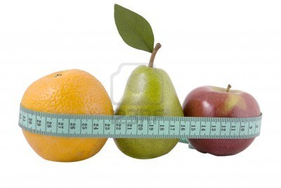 recetas de jugo para perder peso