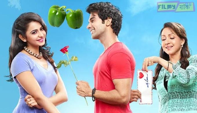 Shimla Mirchi Full Movie Download Leaked By Downloadhub
