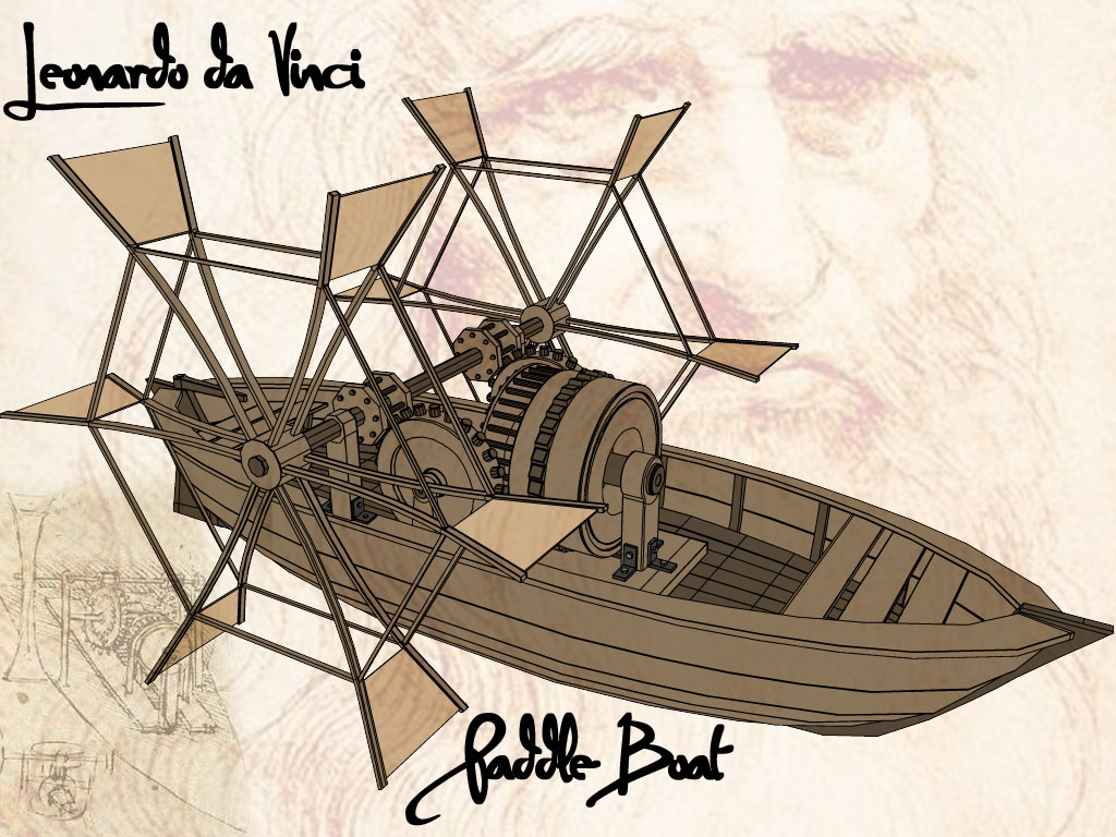 paddle boat paddle boat designs