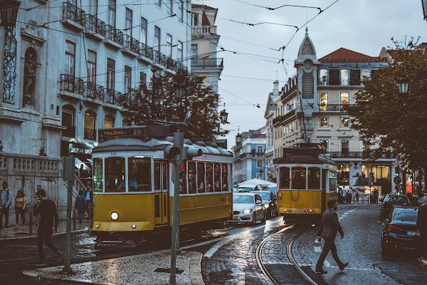 Portugal é avaliado como tendo uma imagem e reputação moderada para o público interno (63,3 pontos) e vulnerável para o público externo (57,0 pontos)