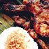 In Praise of Bacolod Inasal