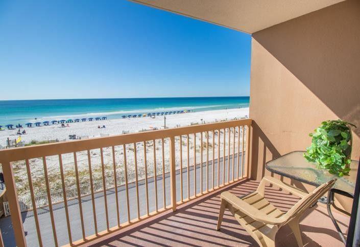 Destin Condos Pelican Beach Condo For Sale Destin Fl