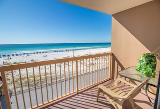 Pelican Beach Condo For Sale, Destin FL Real Estate