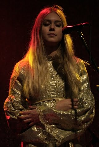 First Aid Kit - album #4 - Ruins