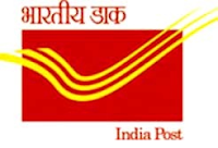 post office question paper