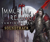 immortal-realms-vampire-wars
