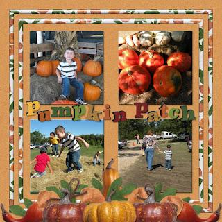 https://1.bp.blogspot.com/-DMp8MQZczI0/X5ql5Zig68I/AAAAAAAANsg/asyy7qcexJcyGmXd-1y6wEmbyiZI2rxGwCLcBGAsYHQ/s320/1-gina-jones-pumpkin-patch-mini.jpg