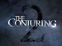 The Conjuring 2 Movie Download Subtitle Indonesia
