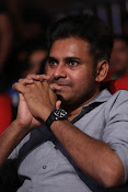 Pawan Kalyan at A Aa Audio launch-thumbnail-20