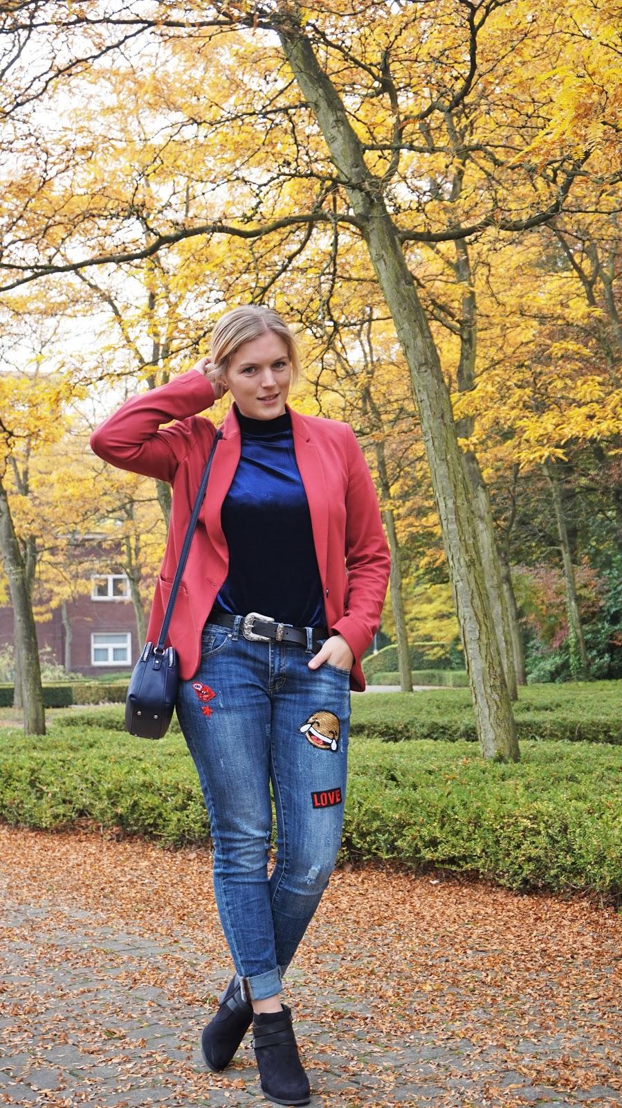 DSC09274 | Eline Van Dingenen