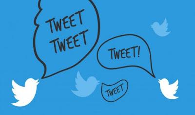 tips membuat hashtag twitter viral