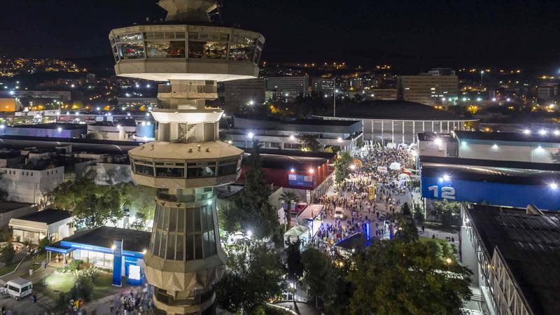 Επισκεφθείτε επιχειρήσεις του Έβρου στη Διεθνή Έκθεση Θεσσαλονίκης