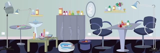 kosmetologiya-i-krasota-v-izraile