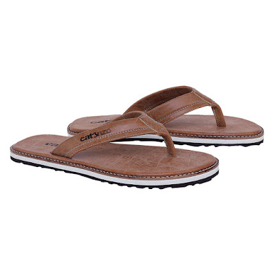 Sandal Jepit Pria Casual Catenzo NO 012