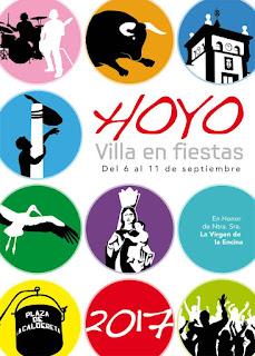 https://issuu.com/40582/docs/libro_fiestas_hoyo_2017