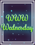 W...W...W... Wednesday #73
