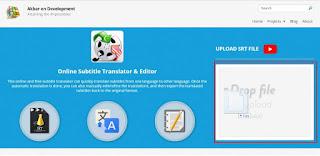 ✓ Cara mengubah subtittle Inggris ke Indonesia di Android dan Laptop