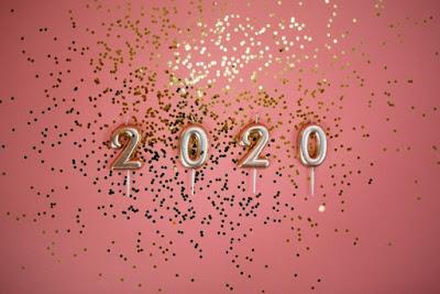 in ce deceniu suntem 2020