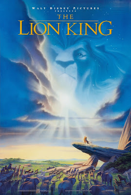 the-lion-link-animated-movie