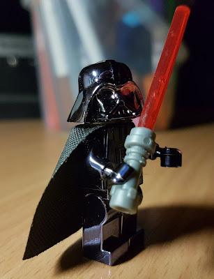Дарт Вейдер фигурка лего, lego, Звездные войны, Стар Варс, ситхи