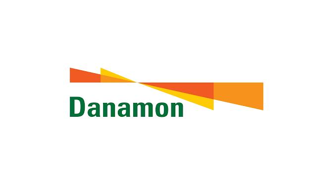 Lowongan Kerja Bank Danamon Surabaya Mei 2021