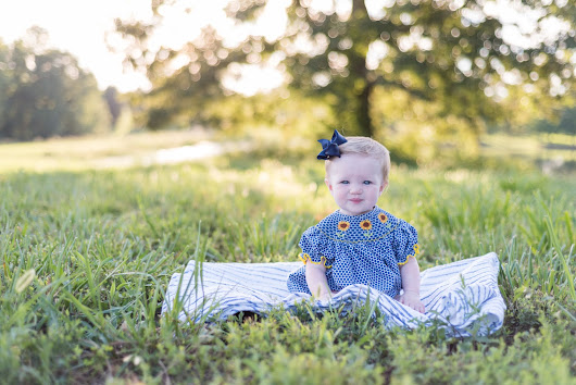 Avery Kate | Nine Months